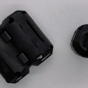 Filamentfilter 1,75mm